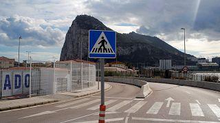 Brexit-Gipfel:  Streit um Gibraltar abgewendet  - Liveblog zum 25.11.
