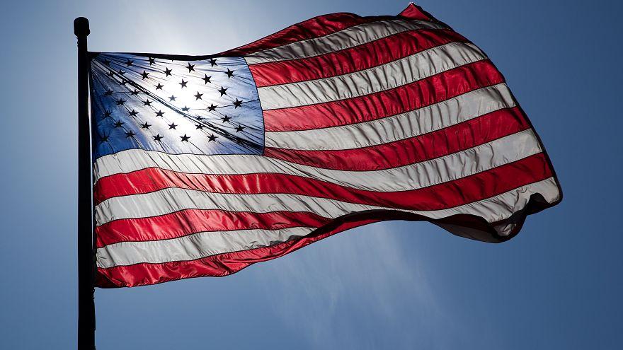 سفارة أمريكا في الكونغو الديمقراطية: معلومات موثوق بها ومحددة عن تهديد إرهابي محتمل ضد مصالح واشنطن