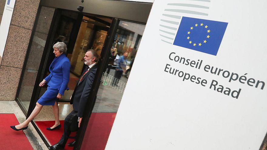 Brexit und die Folgen für Exilbriten, bayerisches Bier und Kriminelle