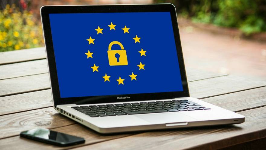 Avrupa Birliği internetin sonunu mu getiriyor?