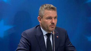 Szlovákia sem írja alá az ENSZ menekültügyi egyezményét