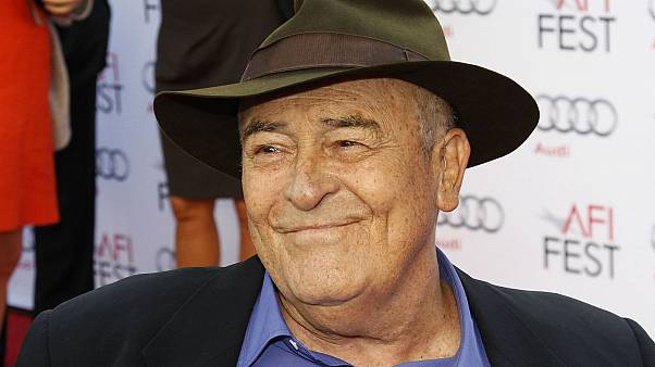 Bernardo Bertolucci: Italian film director, best-known for Last Tango in Paris, dies aged 77