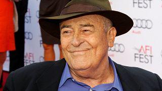 Filmemacher Bernardo Bertolucci mit 77 gestorben