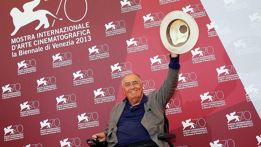 برناردو برتولوچی، کارگردان سرشناس ایتالیایی درگذشت