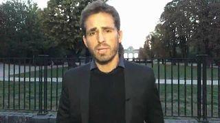 NATO-Gipfel: USA fordern Russland zu Entwicklungsstopp von Raketen auf