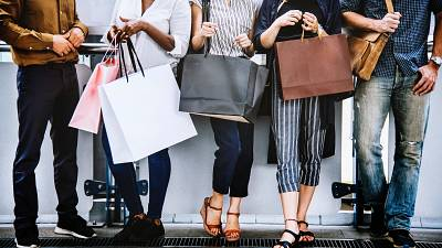 Black Friday or 'Fair Friday' — which one do you want?