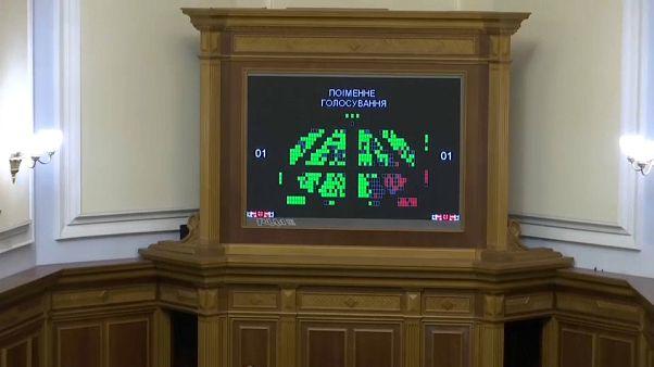 Russia-Ucraina, Kiev impone la legge marziale