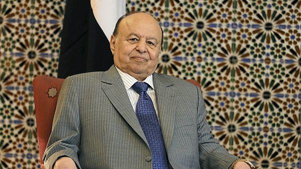 تعديل وزاري يمني سعياً لتعزيز إنتاج البلاد من النفط