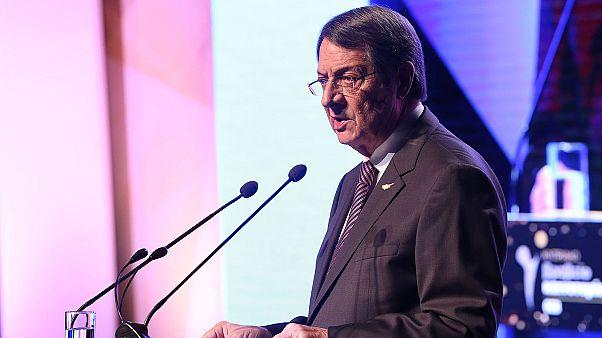 Ν.Αναστασιάδης: «Οι όροι αναφοράς θα διαμορφωθούν εφόσον συμφωνούν όλες οι πλευρές»