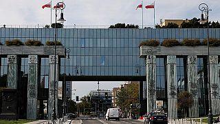 Commissione Europea: polonia ed Ungheria sotto osservazione sullo Stato di diritto