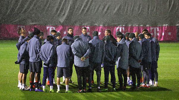Twitter lacht über Zoff beim FC Bayern: Breitner nicht mehr erwünscht