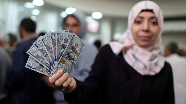 دلار با ۱۲ هزارتومان خداحافظی کرد؛ بازگشت نرخ ارز به سطح مُرداد