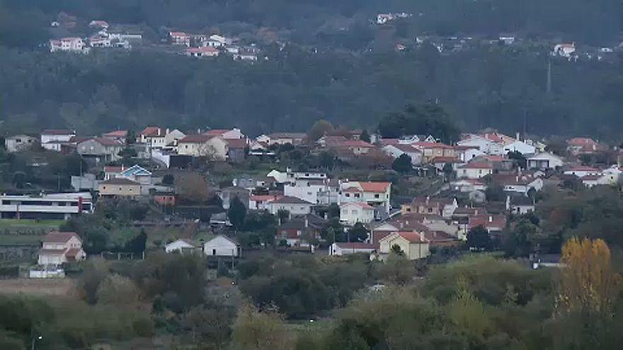 Il distretto tessile tra Spagna e Portogallo