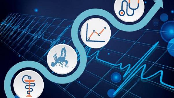Rapporto Ocse sulla salute in Europa: 19 cose da sapere