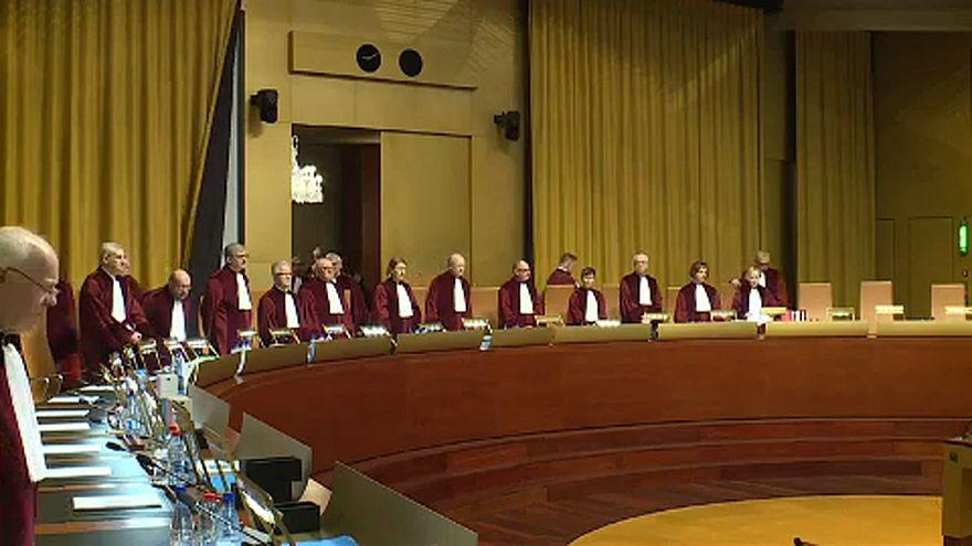 محكمة العدل الأوروبية: لا يمكن لبريطانيا الرجوع عن قرار بريكست