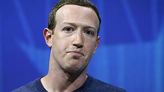 Veri güvenliği ve dezenformasyon nedeniyle Facebook üzerindeki uluslararası baskı artıyor