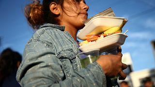 Melyik európai országban kezelik a legjobban az élelmiszerpazarlást?