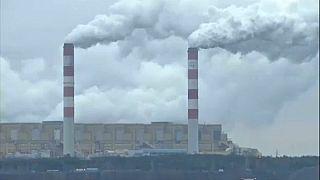 """Cambiamenti climatici, ONU ammonisce: """"Triplicare sforzi o conseguenze gravi"""""""