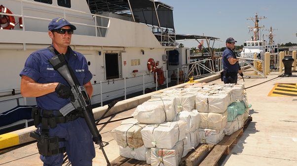 ABD Honduras Devlet Başkanı'nın kardeşini uyuşturucu kaçakçılığından yargılıyor