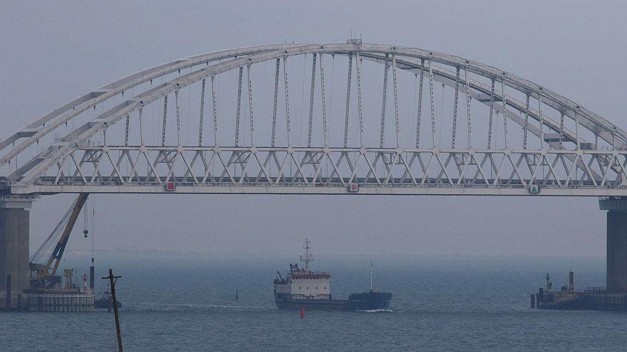 Ukrán konfliktus: egymásra mutogatnak a felek