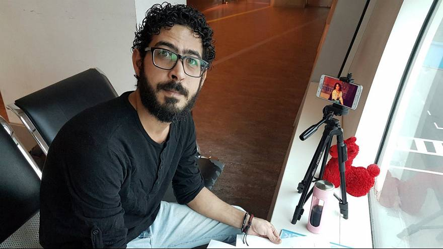 پایان خوش برای پناهجویی که ۷ ماه در فرودگاه کوالالامپور زندگی کرد