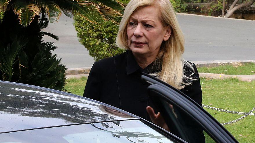 Κύπρος: Σχέδιο για αύξηση επιδόματος χαμηλοσυνταξιούχων
