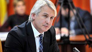 Ülkesinden giden beyin göçünü durdurmak isteyen Rumen bakanın önerisi tepki çekti