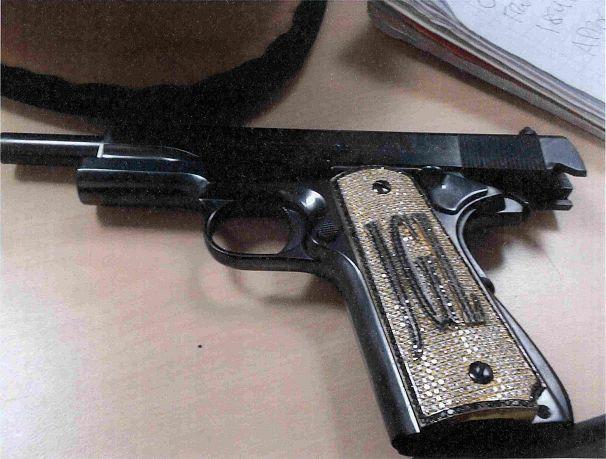 El Chapo: La justice américaine a rendu son verdict pour le narcotrafiquant