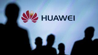 """مخابرات نيوزيلندا: هواتف شركة """"هواوي"""" الصينية تهدد الأمن القومي"""
