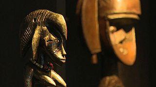 Le Sénégal souhaite le retour de toutes ses œuvres d'art