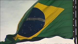 Brasil retira su oferta de albergar al Cumbre del Clima de 2019