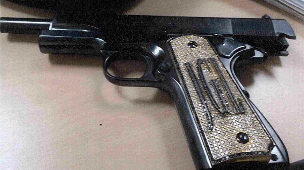 El Chapo's narco trial: a luxury life worth of Pablo Escobar