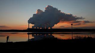 La UE buscará emisiones neutras para 2050