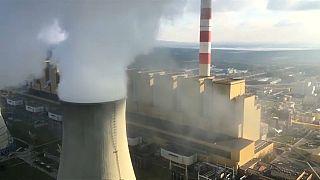 بولندا: أنصار البيئة يعلقون آمالا على مؤتمر الأمم المتحدة حول المناخ
