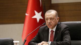 Cumhurbaşkanı Erdoğan G20 toplantısı için Arjantin'de: Gündemde hangi konular var?