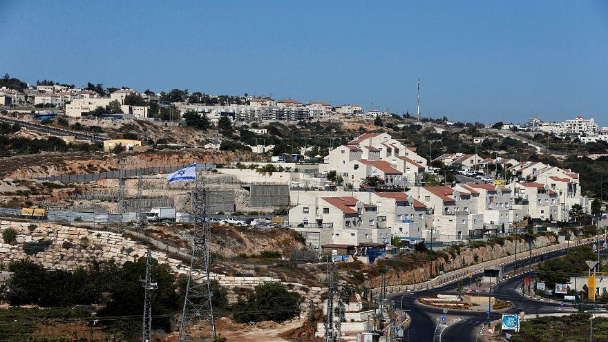 يهود أمريكيون يقاضون إير بي.إن.بي بسبب رفع إعلانات بمستوطنات الضفة الغربية
