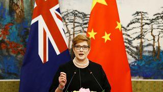 Avustralyalı gizli servis ajanlarına yabancı ülke topraklarında daha geniş silah kullanma izni