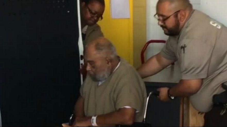 مرد ۷۸ ساله به قتل ۹۰ زن اعتراف کرد