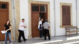 Το ψευδοκράτος τερμάτισε την απασχόληση εκπαιδευτικών στο Ριζοκάρπασο