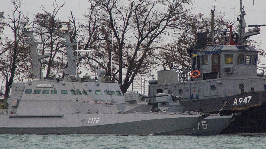 مع التلويح بالخيار العسكري بين روسيا وأوكرانيا.. تعرف على قوات الطرفين