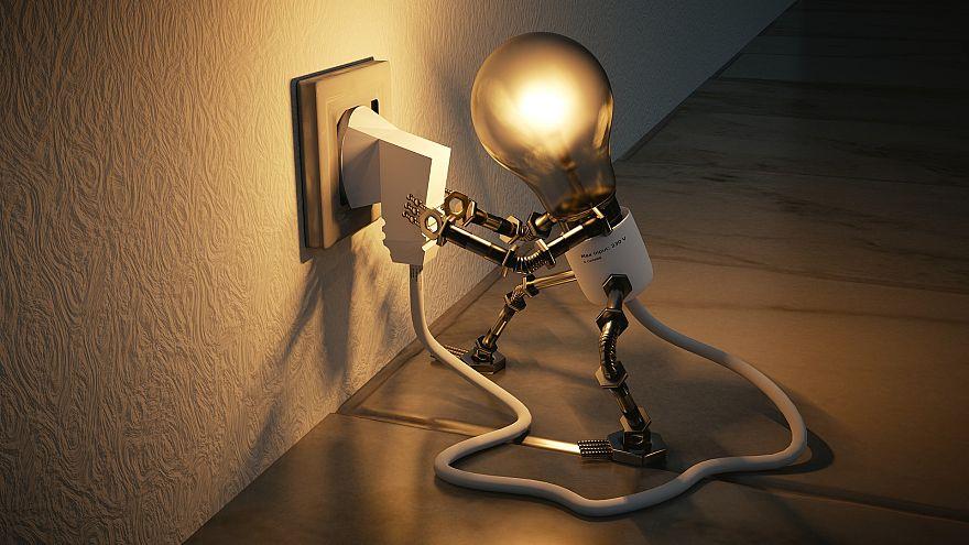 Eurostat: Μειώθηκε η τιμή του ρεύματος στην Ελλάδα συνεχίζει να αυξάνεται στην Κύπρο!