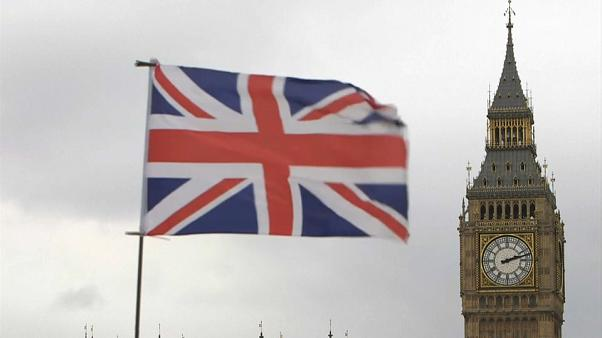 Net migration of EU citizens to UK hits 6-year low