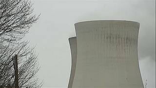 La Justicia europea cuestiona la prolongación de dos reactores nucleares belgas