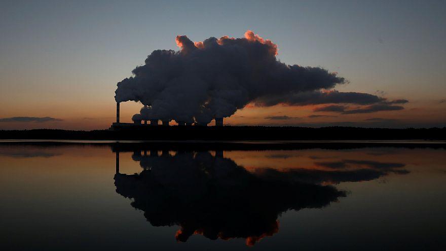 Riasztó adatokat tett közzé a Meteorológiai Világszervezet
