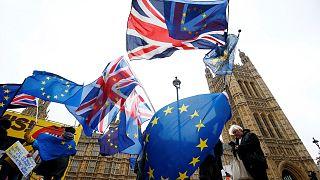 """بسبب """"بريكست"""".. معدل هجرة مواطني الاتحاد الأوروبي إلى بريطانيا عند أدنى مستوياته منذ 6 أعوام"""