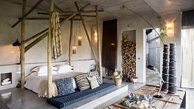 The eco hotels of 2019 to book now