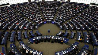 Διερεύνηση των συνθήκων θανάτου του Κ.Κατσίφα ζητεί το Ευρωπαϊκό Κοινοβούλιο