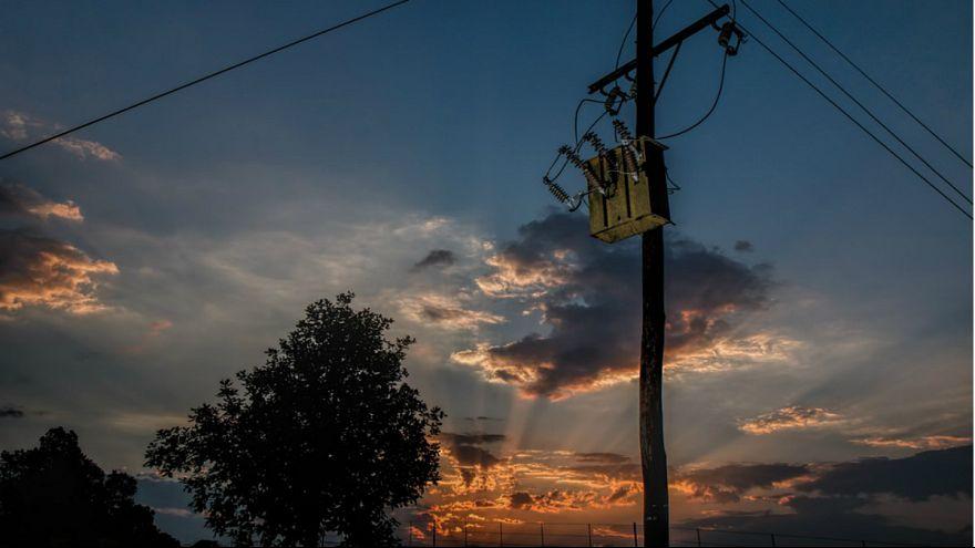 اروپاییها چقدر برای الکتریسیته هزینه پرداخت میکنند؟