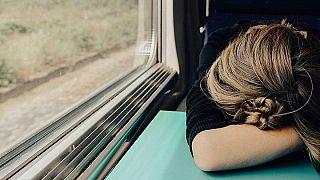 """Umsonst Europa genießen: """"DiscoverEU"""" verlost 12.000 Interrail-Tickets"""
