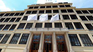 Fca: oltre 5 miliardi di investimenti in Italia nel 2019-2021